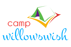 WillowSwish Logo